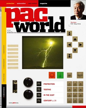PW Magazine - Issue 7 - Winter 2009