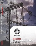 IEC 61850: Principles, Applictions & Benefits - an introduction (DVD)