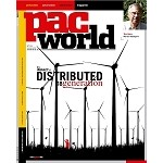 PW Magazine - Issue 5 - Summer 2008