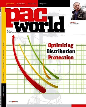 PW Magazine - Issue 8 - Spring 2009