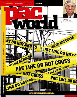 PW Magazine - Issue 12 - June 2010