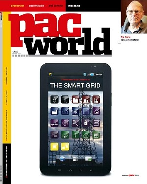 PW Magazine - Issue 15 - March 2011