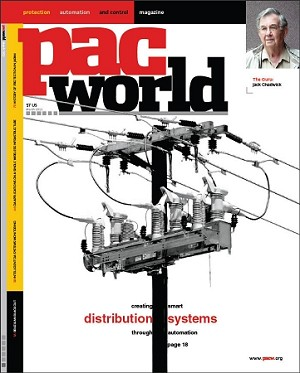 PW Magazine - Issue 19 - March 2012