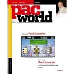 PW Magazine - Issue 21 - September 2012