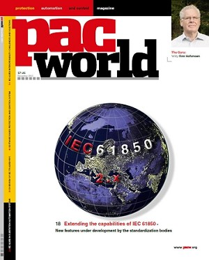 PW Magazine - Issue 22 - December 2012