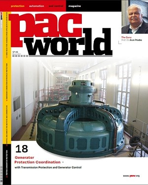 PW Magazine - Issue 23 - March 2013