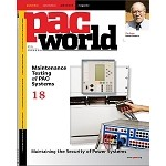 PW Magazine - Issue 29 - September 2014