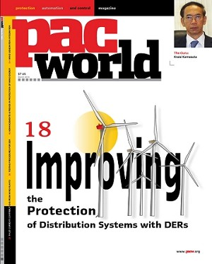 PW Magazine - Issue 31 - March 2015